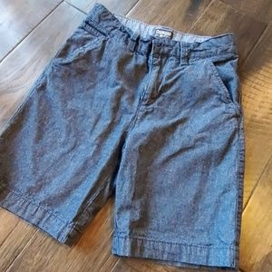Oshgosh Jean shorts